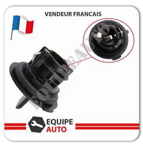 Douille-Porte-Ampoule-Clignotant-pour-Peugeot-Citroen-207-307-607-807-C4-C5-C8