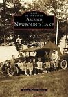 Around Newfound Lake by Janice Hugron Harvey (Paperback / softback, 2001)