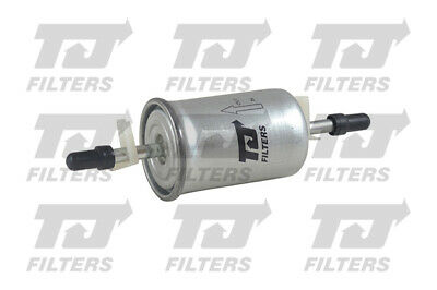 FORD FOCUS Mk1 2.0 Fuel Filter 98 to 02 TJ Filters F89Z9155A F89E9155AA 3964918