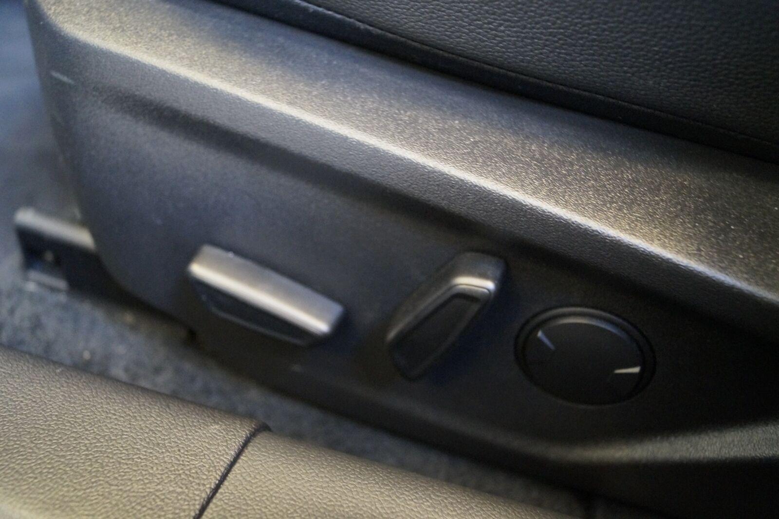 Ford Focus 1,5 EcoBlue ST-Line stc. aut. - billede 11