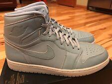 e763cf1ae396 item 1 Nike Air Jordan 1 Retro High Premium Mica Green AA3993 333 Size 12  NOBOXTOP -Nike Air Jordan 1 Retro High Premium Mica Green AA3993 333 Size  12 ...