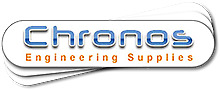 Chronos Engineering Supplies