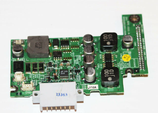 OEM Battery Charging Board 820-1531-A - Apple Powerbook G4 A1010 A1104 12.1