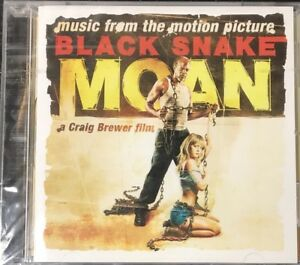 BLACK-SNAKE-MOAN-ORIGINAL-SOUNDTRACK-Cd-Nuevo-Precintado