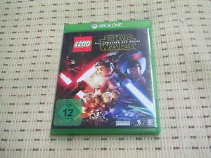 Lego Star Wars Das Erwachen Der Macht für Xbox One XboxOne *OVP*