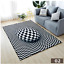 European And AmericanStyle Living Room Bedroom Carpet Waterproof Floor mat