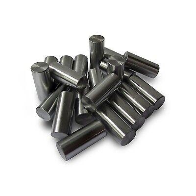 Spring Pin 7661913 Polaris Sportsman Ranger RZR  Roll Pin Punch Tool