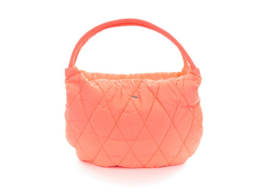 Sac Active Orange 26l O'neill Main Anse À Vie Fluo wBqxttUdn