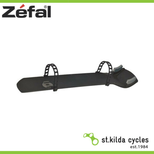 Zefal Down Tube Armour Protector