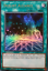 NM//M 1/'st Edition Ultra  Rare Yu-Gi-Oh! 2x Duelist Alliance BLRR-EN097