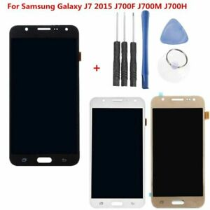 Ecran-Tactile-Touch-Screen-LCD-Display-pour-Samsung-Galaxy-J7-2015-J700F-J700M-H