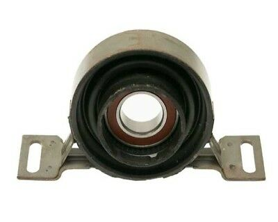Driveshaft Center Support with Bearing MTC 1336 26 12 2 227 278