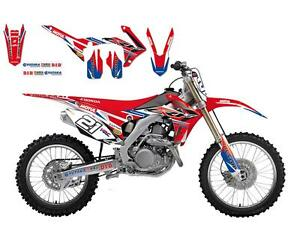 Kit-Deco-Et-Housse-De-Selle-Blackbird-Replica-2016-Team-Gariboldi-crf-250-14-16