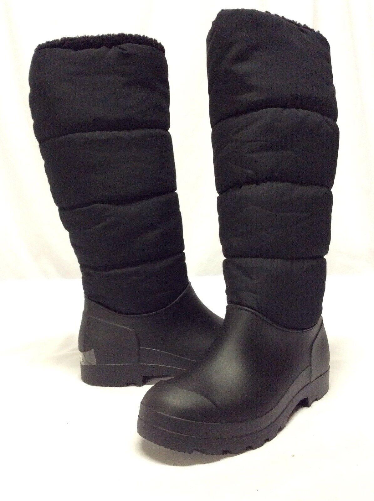 250 Retail Dirty Laundry Women's Winter Boots, Black, Size 8 Eur 38.5