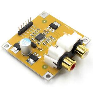 PCM5102-DAC-Decoder-I2S-Player-Assembled-Board-32Bit-384K-For-Raspberry-Pi