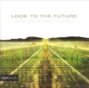 KPM-593-Look-To-The-Future-KPM