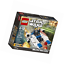 Lego-Sets-70-200pcs-Disney-Star-Wars-DC-Comics-Friends-24-to-Choose