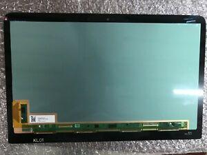 Schermo-OLED-13-3-034-LCD-ATNA-33KL01-0-Touch-Assemblea-F-HP-Spectre-x360-13-4009dx-UHD