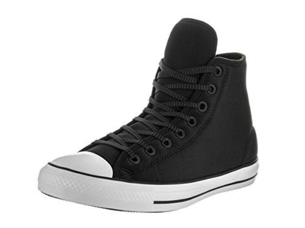 Converse All Unisex Chuck Taylor All Converse Star Hi Basketball Schuhe e3b940