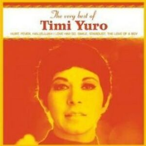 Timi-Yuro-Timi-Yuro-The-Very-Best-Of-NEW-CD