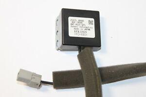 3632G-NISSAN-QASHQAI-J10-2010-LHD-GPS-SENSOR-25975-JD000