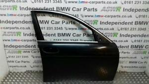 BMW-E65-7-SERIES-O-S-Front-Door-41517202081
