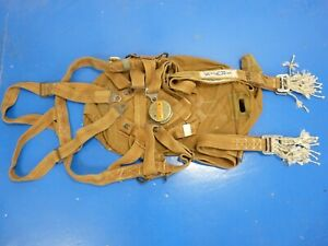 Parachute-Harness-amp-Pack-PX4