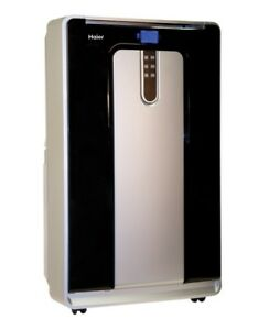 Haier-10-000-BTU-3-in-1-Portable-Air-Conditioner-Dehumidifier-Fan-HPN10XCM