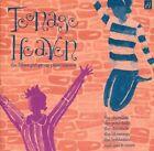 Teenage Heaven The Fifties Girl Group Phenomenon 2012 CD