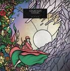 Bloom by Caligula's Horse (Vinyl, Oct-2015, 2 Discs, Sony Music)