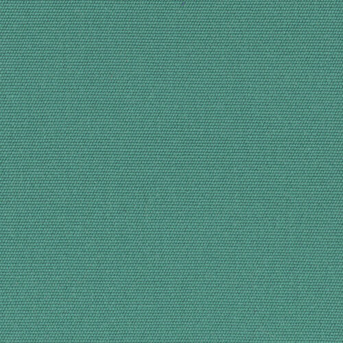 "60/"" Inch Width #6023-0000 Aquamarine Sunbrella® Fabric Shipped from The USA!"