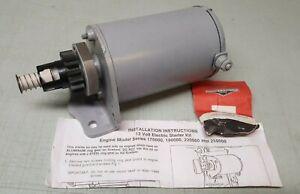 Genuine-Briggs-amp-Stratton-12v-Starter-Kit-8803164-NEW-OEM