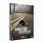 Fugitive Chronicles - True Stories Of Life On The Run (DVD, 2012, 2-Disc Set)