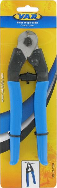 Var Bici Cavo Taglia Guaine Fr07900