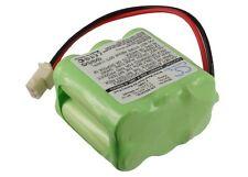Reino Unido Batería Para Dogtra Transmisor 1100nc Transmisor 1200 40aaam6ymx Bp-15 7.2 v