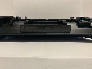 Genuine-New-HP-26A-Black-Toner-Cartridge-HP-LaserJet-Pro-M402-MFP-M426-CF226A