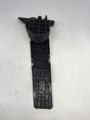 MANUAL Footrest Brake Clutch Accel Pedal Pad 4p For 2012 2015 Elantra GT i30