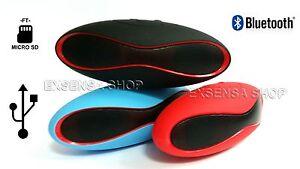 MINI-CASSA-MISURA-15X6-CM-PORTATILE-SD-USB-BLUETOOTH-MP3-SMARTPHONE-ALTOPARLANTE