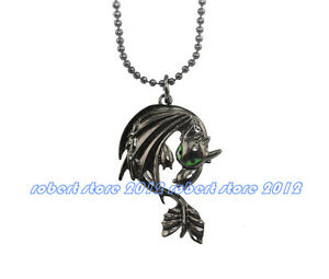 how to train your dragon gift set 2