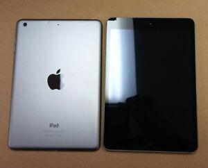 Apple-iPad-Mini-2nd-Gen-16GB-Space-Gray-Wi-Fi-Only-7-9-034-with-Retina-Display