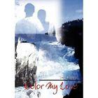 Color My Love Debra Cathryn Romance Authorhouse Hardback 9781410788146