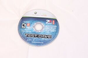 Xbox-360-Test-Drive-Unlimited-Disc-Only
