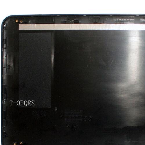 hinges NEW FOR HP 15-r150nh 15-r150nm 15-r150nq 15-r150nu  LCD back cover