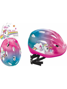 Casque de protection Licorne Mondo