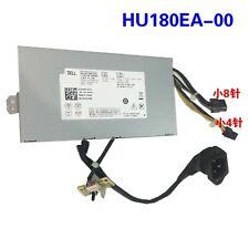 Powerone  Power Supply MAP130-4010 Power One
