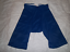 ADAMS-899-COMPRESSION-SLIDING-SHORTS-W-PANEL-VARIOUS-COLORS