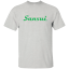 Sansui-G200-Gildan-Ultra-Cotton-T-Shirt thumbnail 8