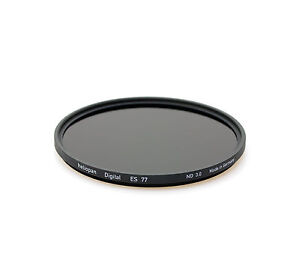 Heliopan-77mm-Neutral-Density-ND3-0-10-Stop-Filter-Brand-New