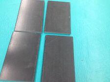 fiberglass spring plates for swivel rocker patio chairs. 4 swivel rocker spring plates 3\ fiberglass for patio chairs a