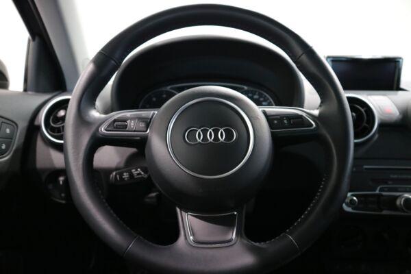 Audi A1 1,0 TFSi 95 Sport Sportback S-tr. - billede 3